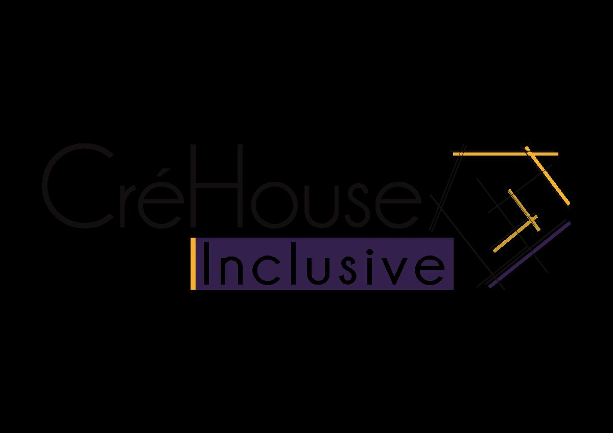 CréHouse Inclusive