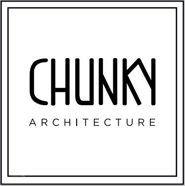 Logo Chunky Architecture